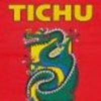 Image de Tichu (boîte métal)