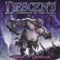 Image de Descent - Altar of Despair