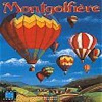 Image de Montgolfière