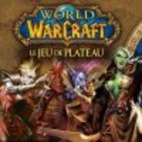Image de World of Warcraft - Le jeu de plateau