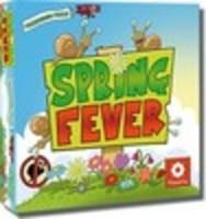 Image de Spring Fever