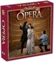 Image de Opera