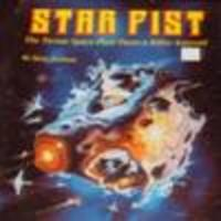 Image de Star Fist