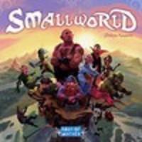 Image de Smallworld