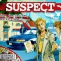 Image de Suspect