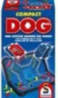 Image de Compact Dog