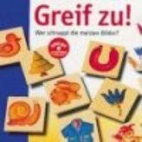 Image de Greif zu!