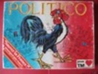 Image de Politico