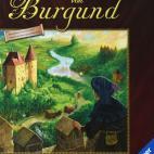 Image de Les châteaux de Bourgogne