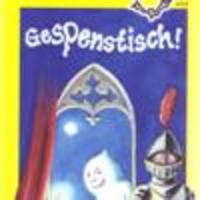Image de Gespenstisch !