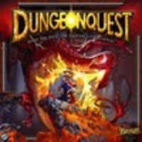 Image de DungeonQuest