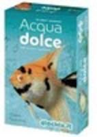 Image de Acqua Dolce