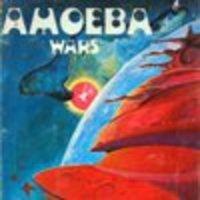 Image de Amoeba Wars