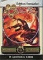 Image de Legend of the Five Rings - Samurai Edition VF