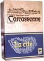 Image de Carcassonne la Cité