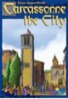 Image de Carcassonne the City