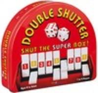 Image de double shutter