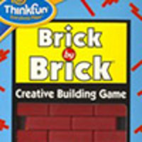 Image de Brick By Brick