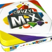 Image de Crazy Mix