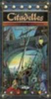Image de Citadelles - Troisième édition