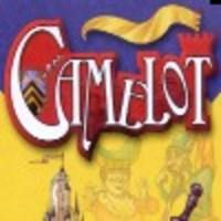 Image de Camelot