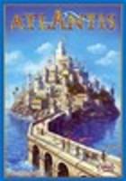 Image de Atlantis