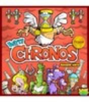 Image de Witty Chronos