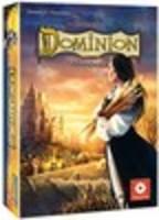Image de Dominion - Abondance