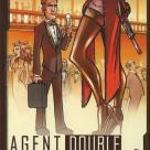 Image de Agent Double / Double Agent