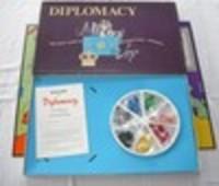 Image de Diplomacy