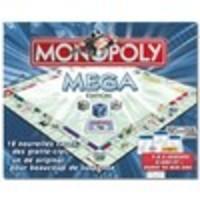 Image de mega monopoly