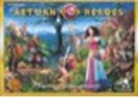 Image de Return of the heroes