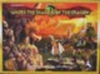 Image de Under the shadow of the dragon