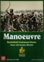 Image de Manoeuvre