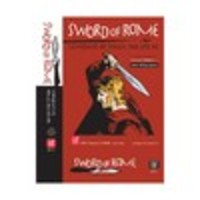 Image de Sword of Rome