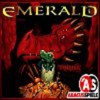 Image de Emerald