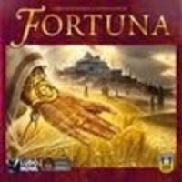 Image de Fortuna