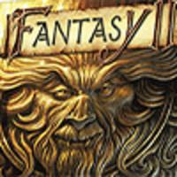 Image de Fantasy II