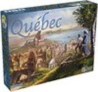 Image de Québec