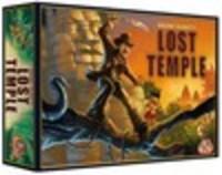 Image de Lost temple