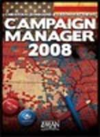 Image de campaign manager 2008