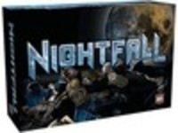 Image de Nightfall