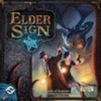Image de Elder Sign