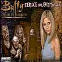 Image de Buffy : Menace sur Sunnydale