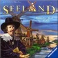 Image de Seeland