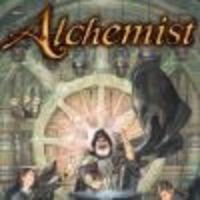 Image de Alchemist