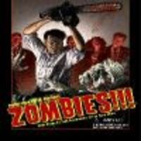 Image de Zombies!!!