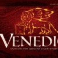Image de Venedig