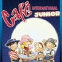 Image de Café International junior