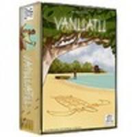Image de Vanuatu